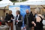 Adrion to Expo Venice Otranto 01/05/2016