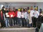 Campionato Invernale di Otranto
